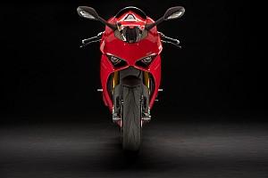 Speciale Ultime notizie Ducati: non è in vendita, resta nelle mani dell'Audi