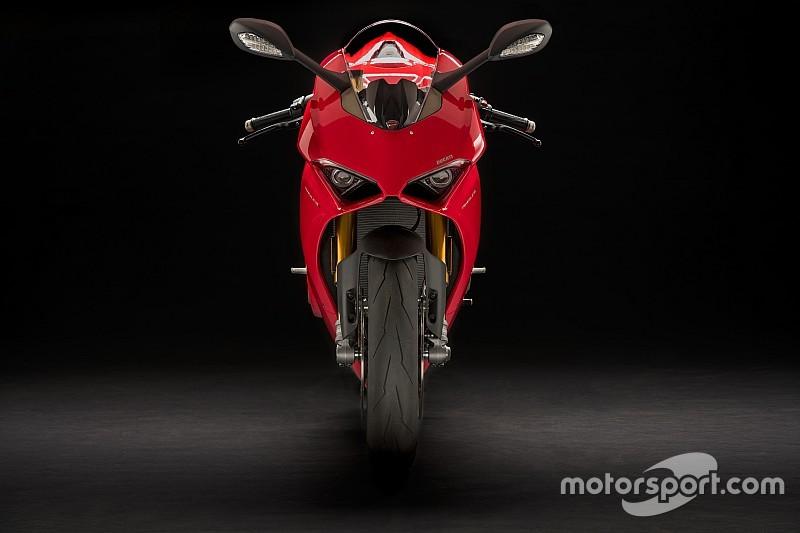 Ducati: non è in vendita, resta nelle mani dell'Audi