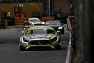 GT Edoardo Mortara y Mercedes ganan la FIA GT World Cup 2017