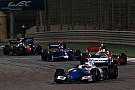 Formula V8 3.5 Édito - Clap de fin pour la Formule V8 3.5
