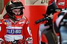 MotoGP Jorge Lorenzo engagiert Alex Debon als Riding-Coach