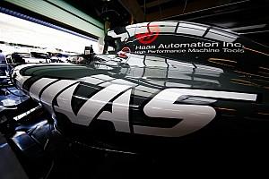 """Haas profiteert zakelijk van Formule 1: """"Interesse van andere teams"""""""