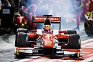 FIA F2 Ф2 в Абу-Дабі: Леклер поставив ефектну крапку в сезоні