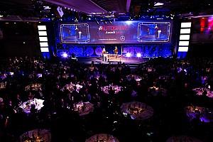 سلاسل متعددة أخبار موتورسبورت.كوم حفل توزيع جوائز أوتوسبورت يضمّ صيغة ومقدمين جدداً