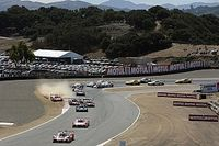 Coronavírus: IMSA revisa calendário e WRC adia etapas de Portugal e Itália