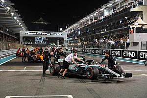 Video: F1 konuşmaları günlük yaşama uyarlanırsa nasıl olur?