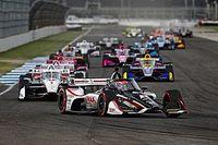 IndyCar Series 2021: De bevestigde rijders, teams en kalender