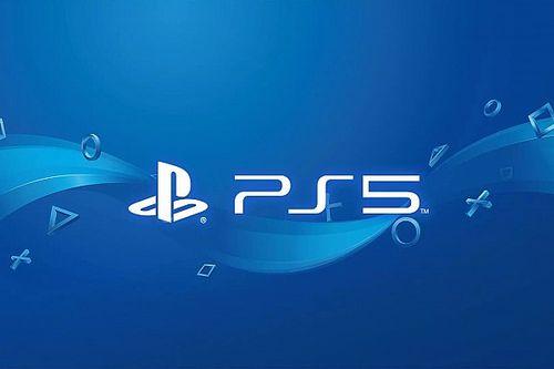 Egy újabb országban döntötte meg az eladási rekordokat a PS5