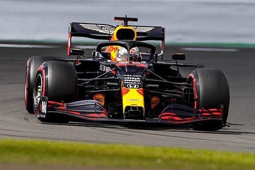 F1 Tech: Heeft het rake-concept van Red Bull z'n beste tijd gehad?
