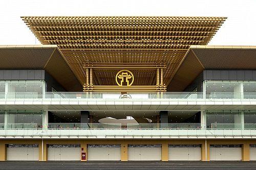 Vietnam, Kasım ayında F1'e ev sahipliği yapmayı planlıyor