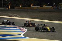 F1 Sakhir Grand Prix – How to watch, start time & more