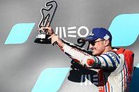 Miller Bungkam Kritikan Selama Perkuat Pramac Racing
