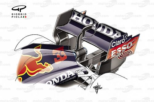 Mit tilt be az FIA az új ellenőrzésével?