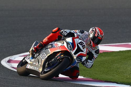A BMW-nek nem éri meg a MotoGP
