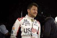Why enigmatic Marco Andretti will be missed