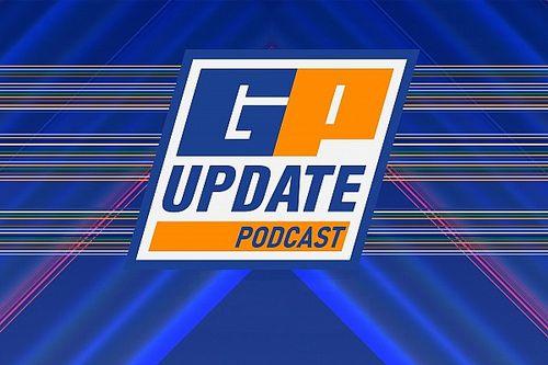 GPUpdate Podcast: Moedig McLaren op weg naar P3 in kampioenschap