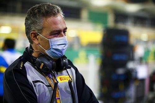 """Pirelli, Isola: """"A Imola probabile una strategia a una sosta"""""""