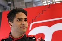 El primo de Maldonado correrá en ELMS con United Autosports