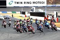 全日本ロードもてぎ大会、開催日程を10月へ変更。8耐前にチャンピオン決定へ