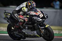 Carrera de MotoGP en Brno, hoy: horario, cómo verla y dónde