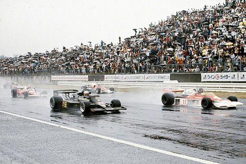 【訃報】レースアナウンサーの草分け、ケン田島さんが死去