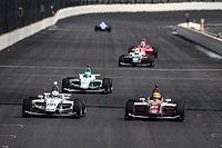 La Indy Lights no tendría campeonato en 2020