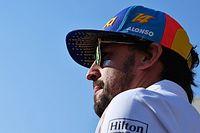Para qué regresa Fernando Alonso a la Fórmula 1
