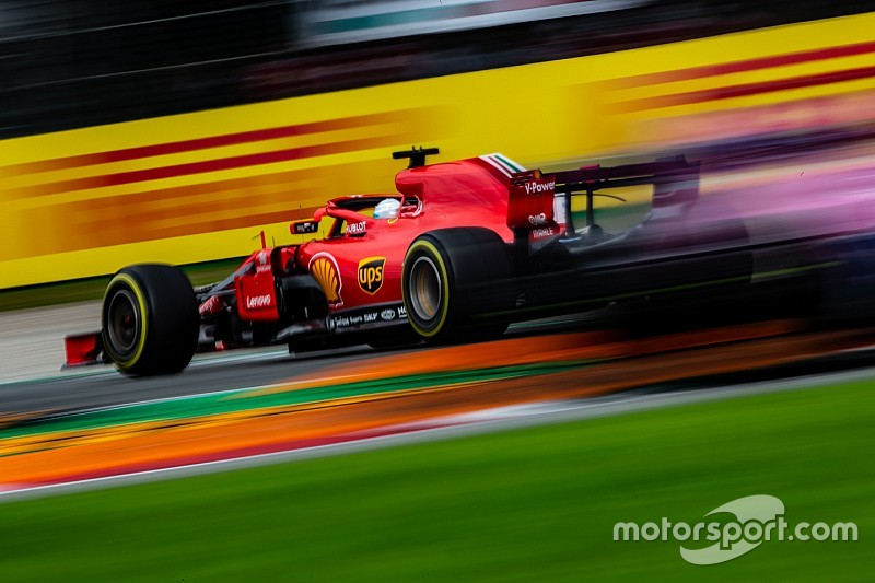 F1's 2019 rules changes you may have missed