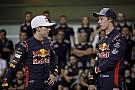 F1 シーズン中のドライバー全変更は「受け入れ難い」トロロッソ代表憤る