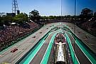 Analyse: Vijf conclusies die we kunnen trekken uit de Grand Prix van Brazilië