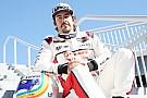 IMSA Alonso usa Daytona como base para decisão sobre Le Mans