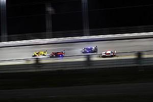 Toda la información de las 24 Horas de Daytona 2018