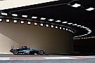 فورمولا 4 الإماراتية فورمولا 4 الإماراتية: شارل ويرتس يُحرز الفوز بالسباق الأوّل في أبوظبي