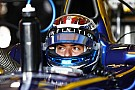 Formula 1 Latifi to get FP1 outing with Force India