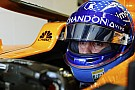 Alonso prefers his F1 legacy to 'undeserved' trophies