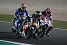 MotoGP Status Satellitenfahrer: Cal Crutchlow widerspricht