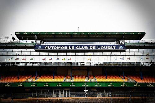 L'ACO suspend la billetterie des 24 Heures du Mans 2020