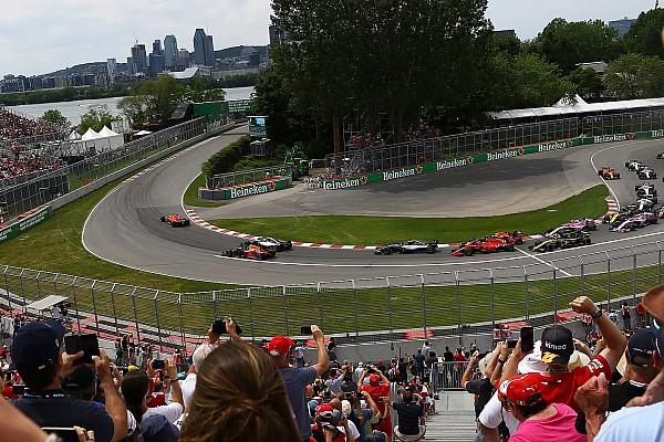 ベッテル「今回のレースを退屈だと批判するのは、短絡的だと思う」