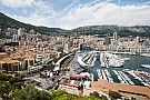 Fórmula 1 El clima para el GP de Mónaco