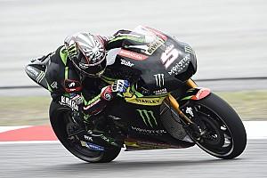"""MotoGP Noticias de última hora Zarco: """"Tengo que pensar que puedo ganar, si no mejor ni comenzar"""""""