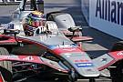 Формула E Мортара пропустит немецкий этап Формулы E