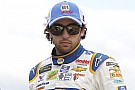 NASCAR XFINITY Chase Elliott to run select Xfinity races for GMS Racing