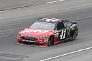 NASCAR Cup Kurt Busch conquista la pole e centra il nuovo record della pista in Texas
