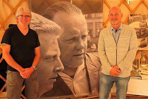 A Zweisimmen il toccante omaggio alla memoria di Müller e Walter