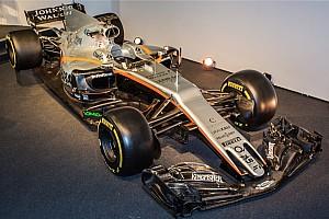 Forma-1 BRÉKING A Force India szerint benne van, hogy balhé lesz a felfüggesztésekből Melbourne-ben