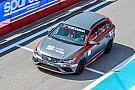 Seat Leon Cup Seat Leon ST Cupra Cup: le caratteristiche tecniche