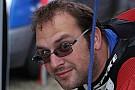 Road racing Road Races in lutto: Dario Cecconi è morto alla Tandragee 100