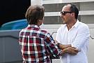 Kubica szerint idén a Ferrari építette a legjobb autót