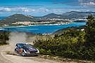 WRC Ogier es el nuevo líder del Rally de Portugal y Sordo mantiene el podio