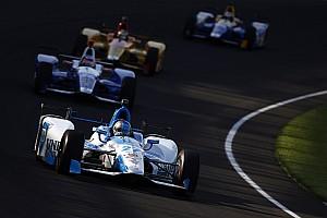 IndyCar News IndyCar 2018: Andretti Autosport bleibt Honda-Team